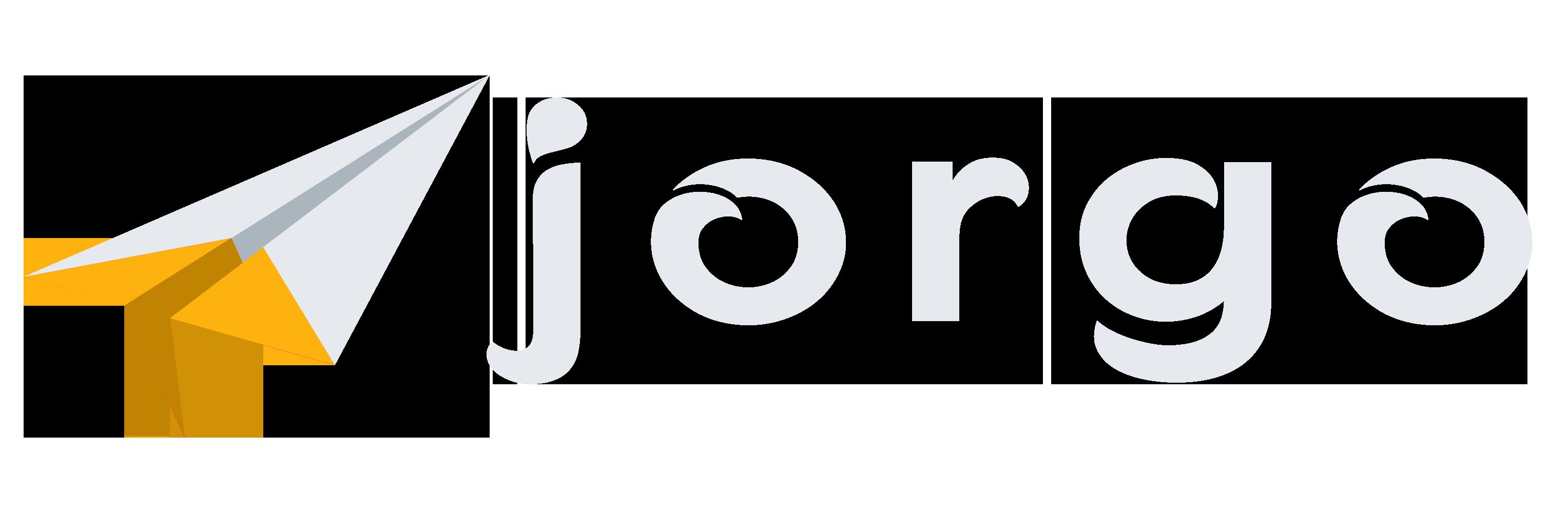jorgo.ru — Поиск дешевых авиабилетов в Кыргызстан и на весь мир